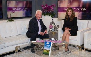 Modern Living with kathy ireland® Shares How Adena Farms Inspires Healthy Living With A Humane Approach 3
