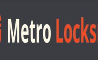 Metro Locksmith Of Calgary is the Best Locksmith in Calgary 14