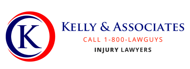 Kelly & Associates Injury Lawyers Announced Christmas Giveaway 19