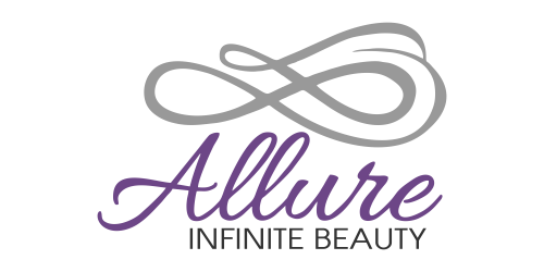 Allure Infinite Beauty is Providing Laser Hair Removal Services in Tempe, AZ 19