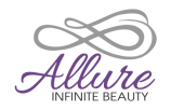 Allure Infinite Beauty is Providing Laser Hair Removal Services in Tempe, AZ 8