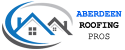 Aberdeen Roofing Pros Comprises the Best Roofers in Aberdeen 18