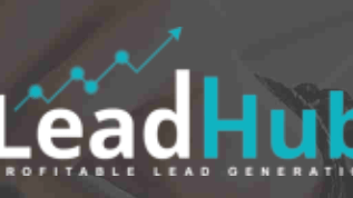 LeadHub, the Brisbane SEO Agency Helps Local Businesses to Increase Their Revenue 2