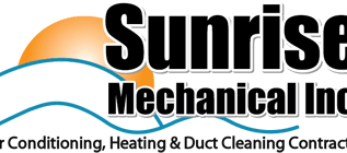 Sunrise Mechanical Inc is Offering Fast and Affordable Air Conditioning Installation Services in Glendale, AZ 2