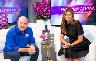 Modern Living with kathy ireland® Takes A Closer Look At Innovative Scar Solutions with BioMed Sciences 1