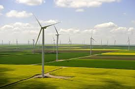 Onshore Wind Energy Market is expected to expand at ~27% CAGR during the forecast period | By End-use, by Wind Capacity, by Grid Connectivity and by Regions – Forecast till 2023 2