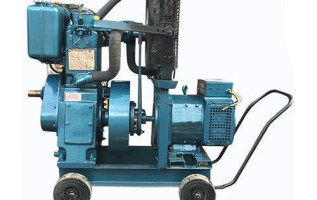 Diesel Generator Market | Information by Power Rating (Up to 0.5 MW, 0.5 MW – 1.0 MW, 1.0 MW – 5.0 MW, Above 5.0 MW), End-Use, – Forecast till 2023 2