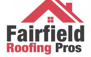 Fairfield Roofing Pros One of the Leading Roofing Contractors in Fairfield CT to Offer Free Estimates on All Roof Leak Repair Enquiries 2