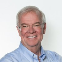 """Vistage Chair Bob Carrothers was Selected to Be Featured in """"Expert Profiles"""" sharing his expertise on the importance of Strong Corporate Core Values. 8"""