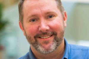 Geoff Ables to Join Full Day of Top Rated CRM Speakers at the January 26, 2019 Dynamics 365 Saturday Event in Boston 2