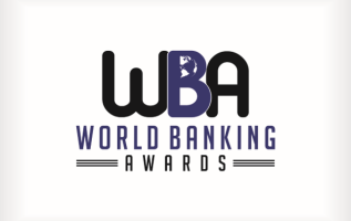 The World Banking Awards nominations announced 2