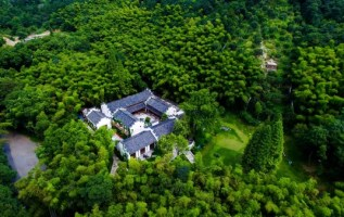 Hangzhou Xiaoshan: Constructing the ecological circle for exhibition economy and developing the internationalization of urban areas and rural revitalization 3
