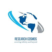 Computer Speakers Market is Segmented By Price Range, and By end-user Type | Global Industry Size, Growth and Share Analysis Forecast Report 2023 2