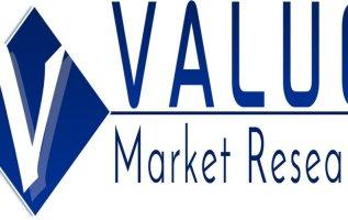 Tunnel Boring Machine Market to reach USD 4,750.4 MN by 2025 2