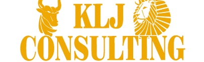 KLJ Consulting – The Expert Loading Dock Repair Contractors Are Now Servicing All of Arizona 2