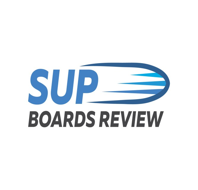 SUP Boards Review Is Extending Its Price Break On Older Model Paddle Boards 2