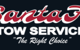 Santa Fe Tow Service Inc. is the Leading Tow Truck Company in Joplin, MO Able to Handle All Vehicle Towing and Transportation Needs 3