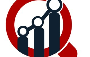 3D Printing Plastics Market Business Outlook 2018 Product Overview, Demand Application, Growth Opportunities, Development Status and Global Forecast 2023 1