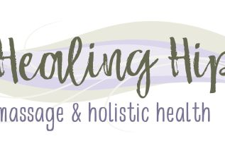 The Healing Hippie is the Best Massage Therapist in Kennesaw, GA Helping One to Live Their Best Life 3