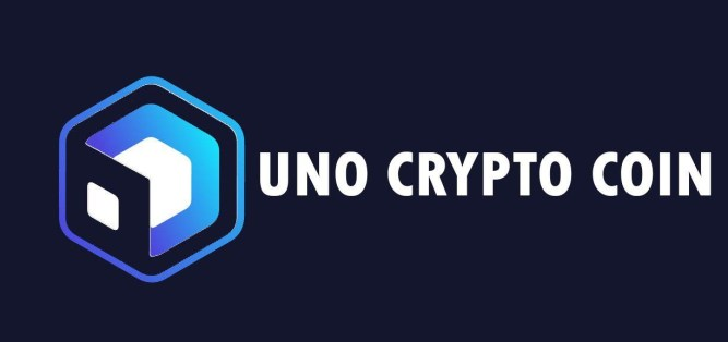 The Newest ICO Platform Made A Debut On Christmas Day! 2