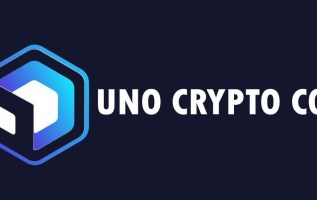 The Newest ICO Platform Made A Debut On Christmas Day! 1