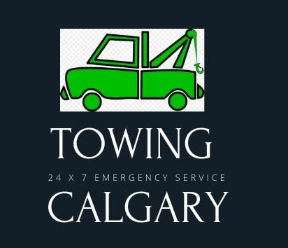 Cheap Calgary Towing Service Provides Affordable Towing Service in Calgary 4