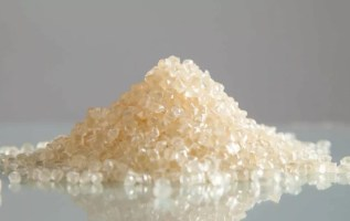 Polysulfone Resin Market Revenue will grow at 3.8% to hit US$ 700 Mn by 2025: QY Research, Inc. 2