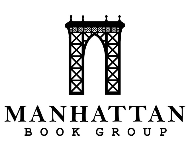 Manhattan Book Group now provides national radio campaigns for authors 1