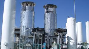 Hydrogen Generation Market Economic Impact, Development Strategy Top Key Players Review and Rapid Growth by Forecast to 2023| Industry Analysis Report Forecast to 2023 2
