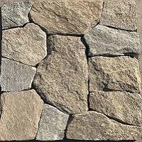 Natural Stone Market Is Booming Worldwide | Key Players: Topalidis, Polycor, Antolini  , Amso International 2