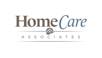 Home Care Associates is the Home Health Care in Birmingham AL 4
