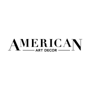AmericanArtDecor.com announces brand relaunch, debuts new logo and visual identity 8