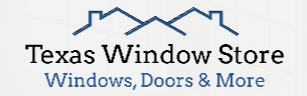 Texas Window Store is Providing Window Installation Services in Austin, TX 7