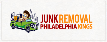 Junk Removal Philadelphia Kings is the Top-Rated Junk Removal Service Provider in Philadelphia, PA 6
