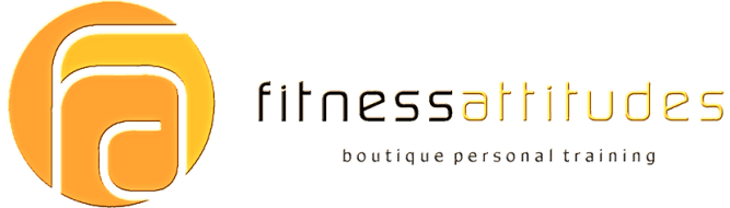 Fitness Attitudes Provides Personal Training Services To All Fitness Enthusiasts In Victoria Park, WA 2
