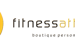 Fitness Attitudes Provides Personal Training Services To All Fitness Enthusiasts In Victoria Park, WA 3