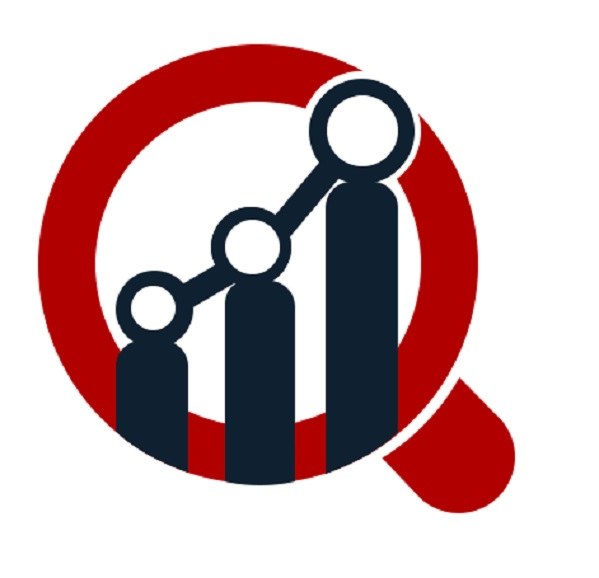 Elastomeric Coatings Market Global 2019 Key Manufacturers Analysis, Industry Sales, Huge Supply, Demand Overview and Growth Forecast to 2023 3