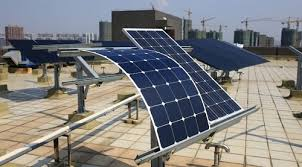 ~28.36 % CAGR, Thin Film Photovoltaic Market is expected to expand during the forecast period | by Material, by Type, by End-Use, and by Region 2