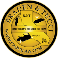 Braden & Tucci – Some of The Most Respected DUI Attorneys in Los Angeles, CA 2