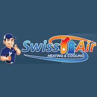 Swiss Air offers Emergency Heating & Cooling Solutions for Customers 3