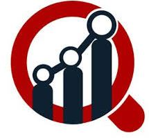 Exhaust Heat Recovery Market 2019 Global Size, Share, Growth Factors, Industry Trends, Key Players Analysis, Regional Forecast To 2023 4