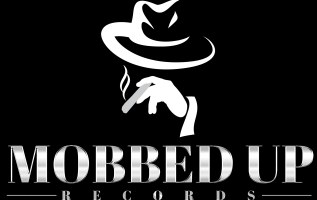 Mobbed Up Records is Making Big Moves in the Music Industry 3