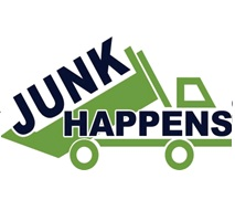 Junk Happens goes Ecofriendly, Recycles Waste to Generate Electricity 1