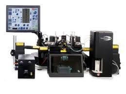 Know Details about Global Digital Cell-Sorting System Market 2023| How Market will develop in Upcoming Years? 4