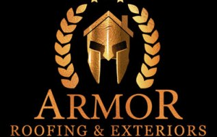 Armor Roofing & Exteriors is the Best Choice Roofing Contractor in Vancouver, WA 2