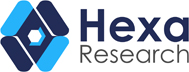 Pressure Sensitive Tape Market is Expected to Grow at an Estimated CAGR of 6% during 2016-2024 | Hexa Research 2