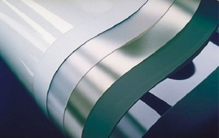 Polycarbonate Films Market 2025: Industry Trends, Global Forecast With DuPont, Teijin, Mitsubishi Chemical Holdings America, United States Plastic Corp. , Mitsubishi Gas And Many More 3
