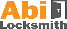 New Abi Locksmith Location in Jacksonville Florida 2