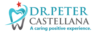 Significant Upgrade to the Dental Website – DrPeterCastellana.com 2