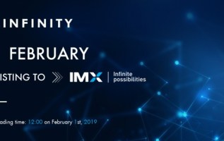 LINFINITY to List on IMX: Catering to the Singapore and SEA Market 2